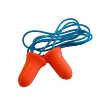 Earplug Max Tali