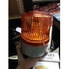 Lampu Rotari 1