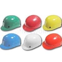 Helm Bump Cap