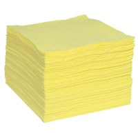 Oil Pads YPB-100H