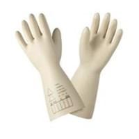 Sarung Tangan Safety Listrik Electrosoft