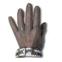 Sarung Tangan Besi Honeywell S5