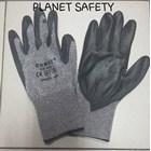 Sarung Tangan Safety Comet 835  1