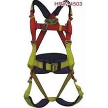Adela HRW 4503