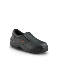 Sepatu Safety Krushers Boston