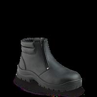 Sepatu Safety Krushers Tulsa
