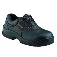 Sepatu Safety Krushers Utah