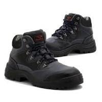 Sepatu Safety Cheetah 2180