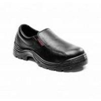 Sepatu Safety Cheetah 3001
