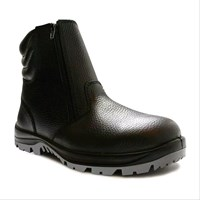 Sepatu Safety Cheetah 7111
