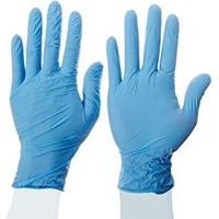 Sarung Tangan Safety Kleenguard G10 Arctic Blue