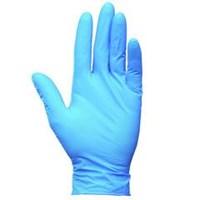 Sarung Tangan Safety Kleenguard G10 Flex