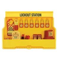 Master Lock S1850E410