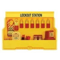 Master Lock S1850E1106