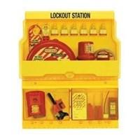 Master Lock S1900VE3