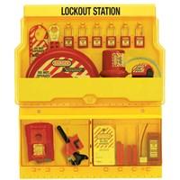 Master Lock S1900VE410