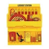 Master Lock S1900VE1106