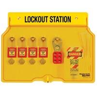 Master Lock 1482BP410