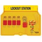 Master Lock 1482BP1106 1