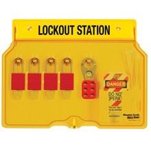 Master Lock 1482BP1106
