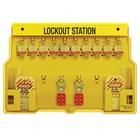 Master Lock 1483BP3 1