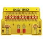 Master Lock 1483BP410 1