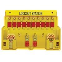 Master Lock 1483BP1106