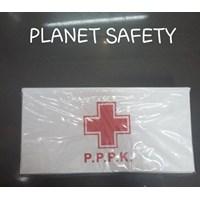Kotak Obat P3K Mini