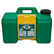 Emergency Eyewash Portable 7501