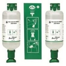 Emergency Eyewash - Eye Rinse 7532