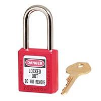 Gembok Master Lock 410