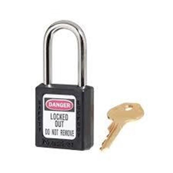 Master Lock 410KA