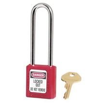 Master Lock 410LT