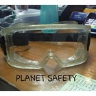 Google Goggles Besafe 2