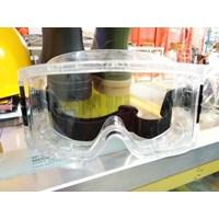 Kacamata Safety Google Besafe
