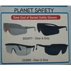 Kacamata Safe-T  1