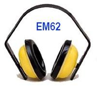 Earmuff EM 62