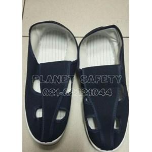 Sepatu Anti Static