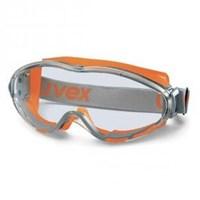 Kacamata Safety Goggle Uvex 9302