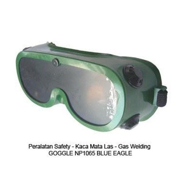 Kacamata NP 1065