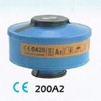 Catridge 200A2