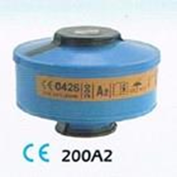 Cartridge 200A2