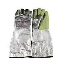 Sarung Tangan Safety Castong GARR-15