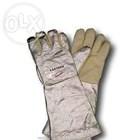 Sarung Tangan Safety Castong Kevlar NFRR 1