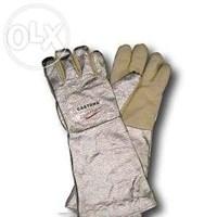 Sarung Tangan Safety Castong Kevlar NFRR