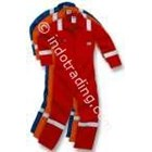 Coverall Safety (Wearpack / Coverall) 1