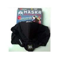 Jual Masker Maskr 2