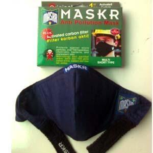 Masker Maskr