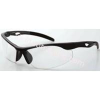 Kacamata 168 1