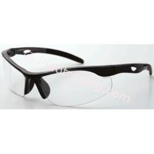 Kacamata 168